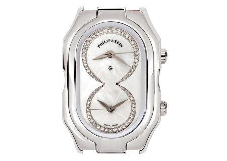 Philip Stein - 11-IDW - Womens Watches