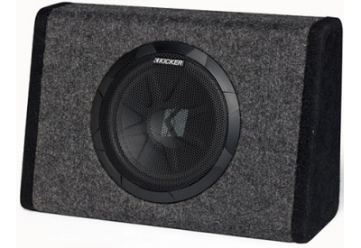 Kicker - 11PT10 - Car Subwoofers