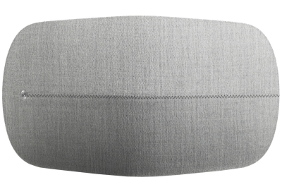 Bang & Olufsen BeoPlay A6 White Wireless Speaker - 1200269