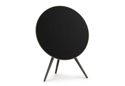 Bang & Olufsen - 1200282 - Floor Standing Speakers