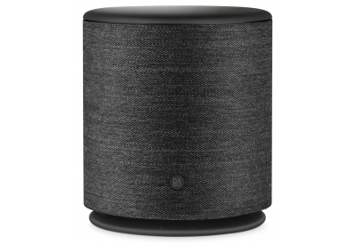 Bang & Olufsen - 1200299 - Wireless Home Speakers