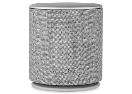 Bang & Olufsen - 1200305 - Wireless Home Speakers
