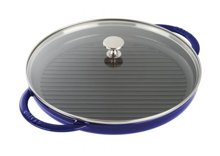 Zwilling JA Henckels - 12043091 - Griddles & Grill Pans