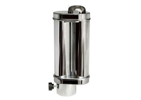 Ankarsrum - 1210 - Stand Mixer Accessories