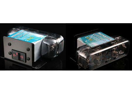 Monster - 121026 - Mobile Circuit Breakers
