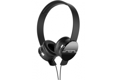 SOL Republic - 1211-01 - Headphones