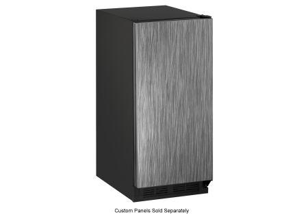 U-Line - U-1215WCINT-60A - Wine Refrigerators and Beverage Centers