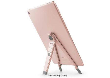 Twelve South Rose Gold Compass Mobile Stand 2 for iPad - 121618