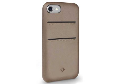 Twelve South - 12-1646 - Cell Phone Cases