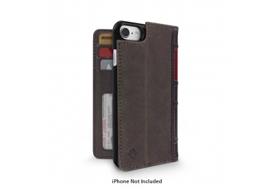Twelve South - 12-1658 - Cell Phone Cases