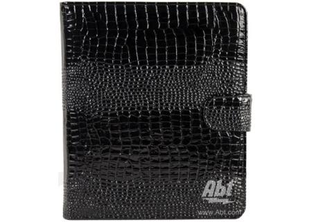 ALSO - 121702IPF033 - iPad Cases