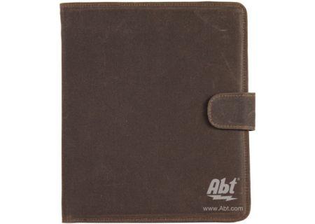 ALSO - 121702IPF095 - iPad Cases