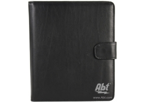 ALSO - 121702IPL019 - iPad Cases