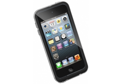 LifeProof - 12-2310 - iPod Cases