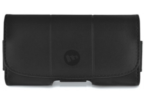 mophie - 1231HH7000BLK - Cellular Carrying Cases & Holsters