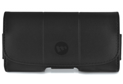 mophie - 1231HH7000BLK - Cell Phone Cases
