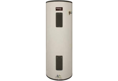 Reliance - 1240DARS - Water Heaters