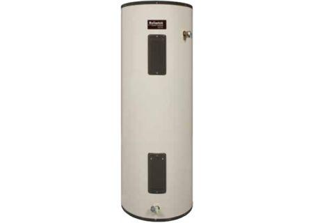 Reliance - 1240DARS - Water Heaters