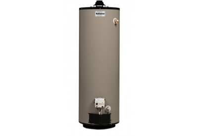 Reliance - 1240NACS - Water Heaters