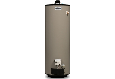 Reliance - 1240NACT - Water Heaters