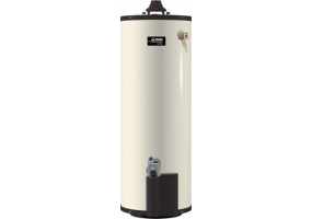 Reliance - 1240GARS - Water Heaters