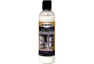 Bayes - 124L  - Household Cleaners