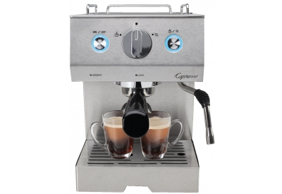 Jura-Capresso - 12505 - Coffee Makers & Espresso Machines