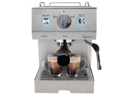 Jura-Capresso - 12505 - Coffee Makers & Espresso Machines