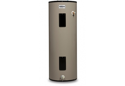 Reliance - 1250DART - Water Heaters