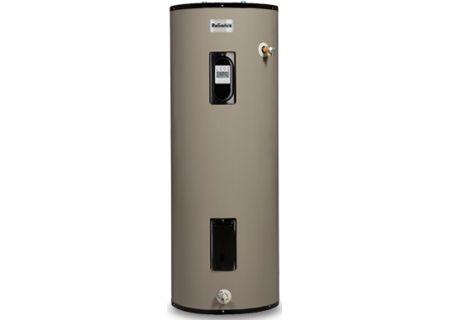 Reliance 50 Gallon Standard Electric Water Heater - 1250EARS