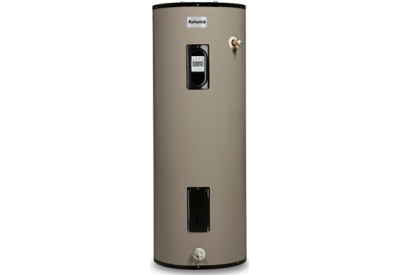Reliance - 1250EART - Water Heaters