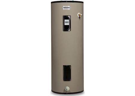Reliance - 1250EART - Water Heaters