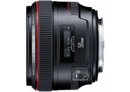 Canon - 1257B002 - Lenses
