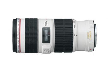 Hanover - 1258B002 - Lenses