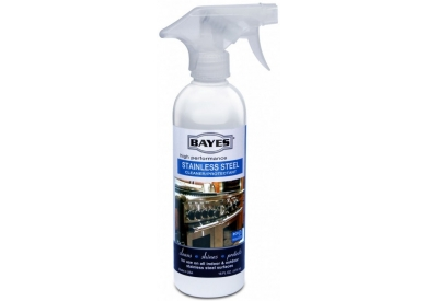 Bayes - 125L - Household Cleaners
