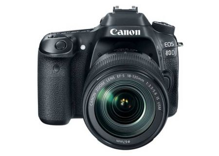Canon - 1263C006 - Digital Cameras