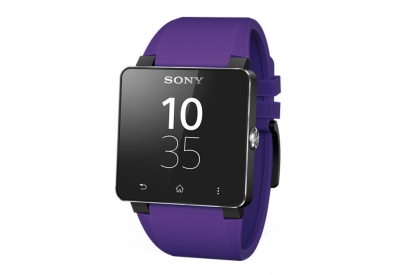 Sony - 1276-4017 565684 - Smartwatches