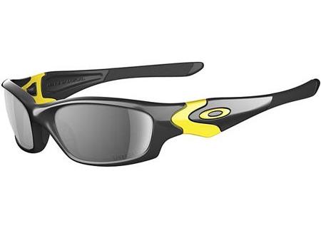 Oakley - 12792 - Sunglasses