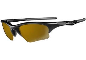 Oakley - 12-803 - Sunglasses