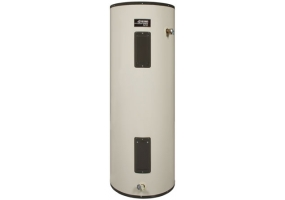 Reliance - 1280 D ART - Water Heaters