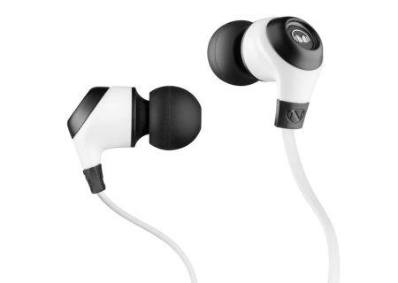 Monster - 128454 - Headphones DIS