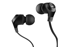 Monster - 128455 - Headphones