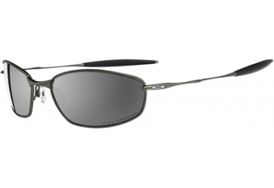 Oakley - 12-849 - Sunglasses