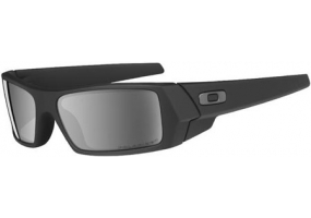 Oakley - 12-856 - Sunglasses