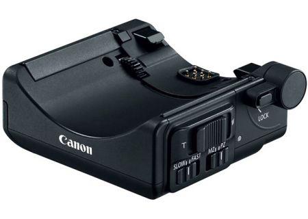 Canon - 1285C002 - Lens Accessories