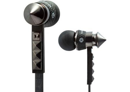 Monster - 128685 - Headphones