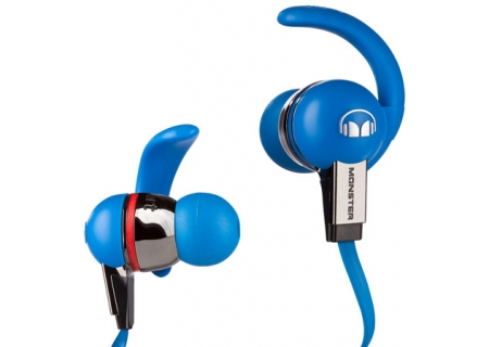 Hanover - 128693-00 - Headphones