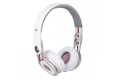 Beats by Dr. Dre - 128737-00 - Headphones
