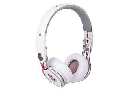 Beats by Dr. Dre - 128737-00 - Headphones