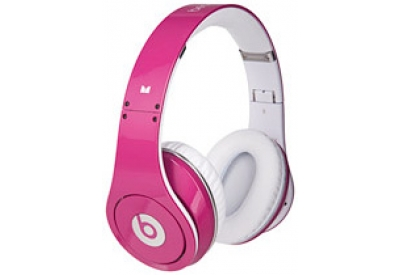Beats by Dr. Dre - 128742-00 - Valentine's Day